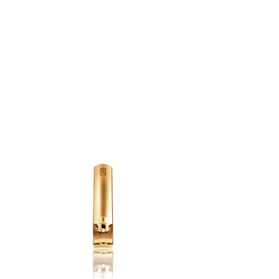 Coupe-ongles Mini Gold