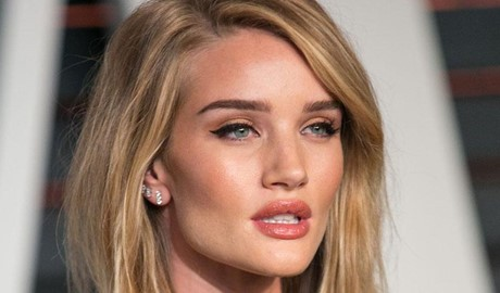 SS20 Celebrity Brow Trends